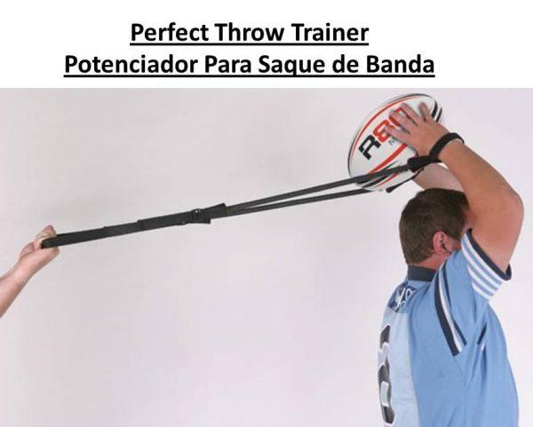 POTENCIADOR PARA SAQUE DE BANDA 08EN04