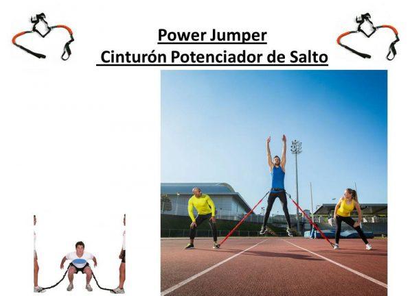 CINTURÓN POTENCIADOR DE SALTO 08EN09