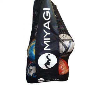 TULA PADING NYLON OXFO Y MALLA MIYAGI M10701-PAD-12