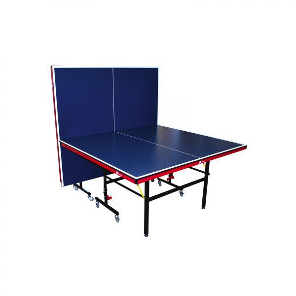 MESA DE TENIS 18mm D9902 mesa de pin pong