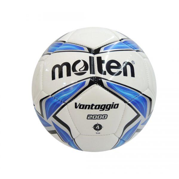 Balon de futbol Molten F4V2000 COSIIDO