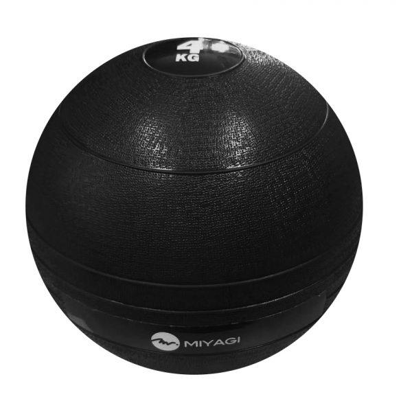 BALON MEDICINAL MIYAGI SLAM-BALL MW1013