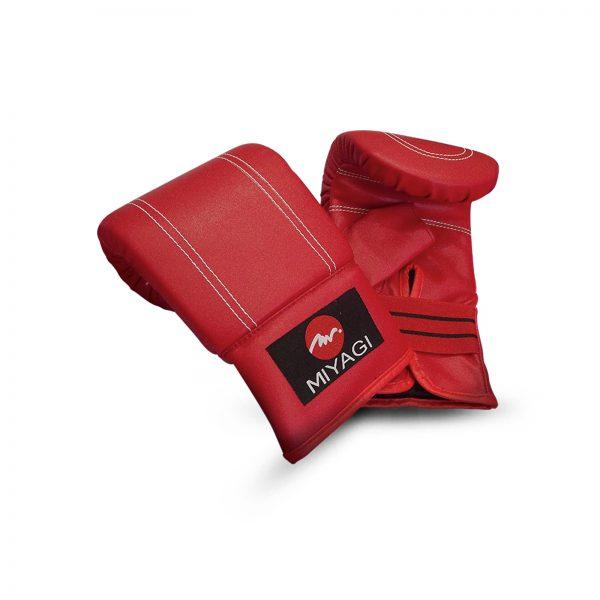 GUANTES PARA SAND-BAG EN PU MX9114
