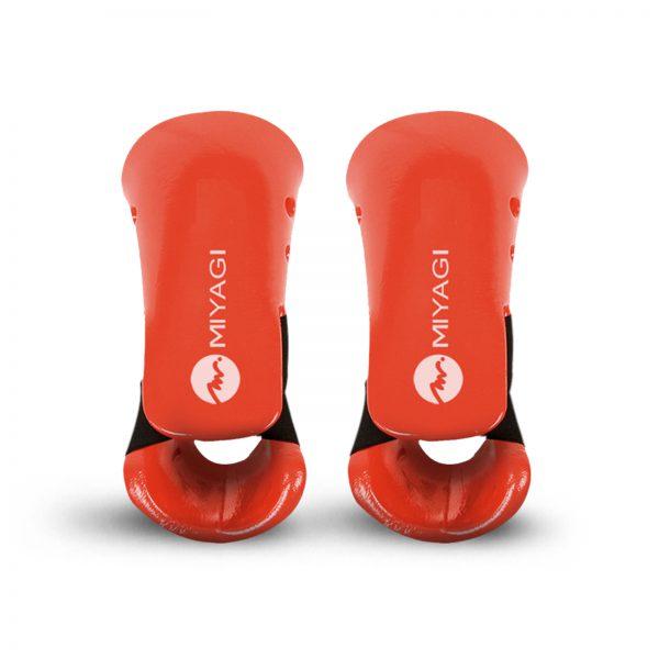 PROTECTOR EMPEINE MMA MX9432