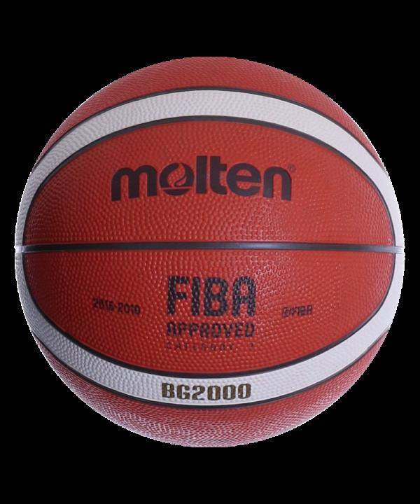 BALON BALONCENTO CAUCHO B6G2000